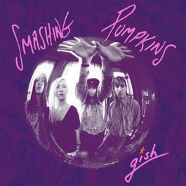 Gish 1992 Smashing Pumpkins
