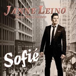 Sofiè 2011 Janne Leino