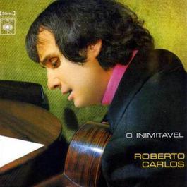 O Inimitavel (1968) 2013 Roberto Carlos