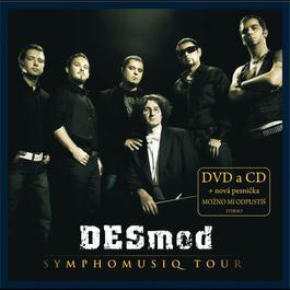 Symphomusiq 2009 Desmod