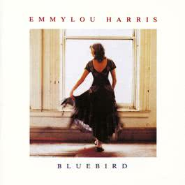 Love Is 1989 Emmylou Harris