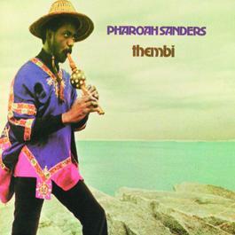Thembi 2011 Thembi