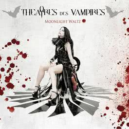 Moonlight Waltz 2011 Theatres Des Vampires