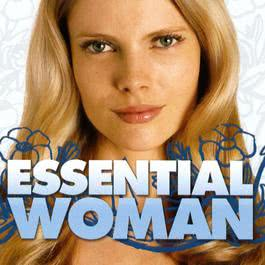 Essential Woman 2005 Essential Woman