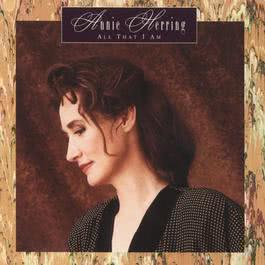 All That I Am 1993 Annie Herring