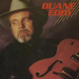 Duane Eddy 2006 Duane Eddy