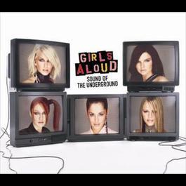 Sound Of The Underground 2003 Girls Aloud