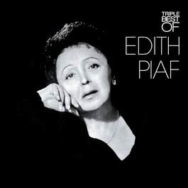 Triple Best Of 2009 Edith Piaf