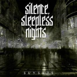 Equiluxe 2011 Silence,Sleepless Nights