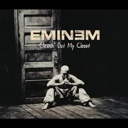 Cleanin' Out My Closet 2009 Eminem