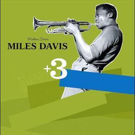 Plus 3 2006 Miles Davis