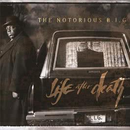Life After Death (Remastered Edition) 2014 The Notorious B.I.G