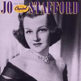 Greatest Hits 1996 Jo Stafford
