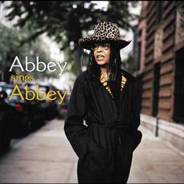 Abbey Sings Abbey 2007 Abbey Lincoln