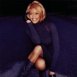 Dance Vault Mixes - I'm Every Woman/Who Do You Love 2009 Whitney Houston