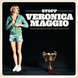 Stopp 2008 Veronica Maggio