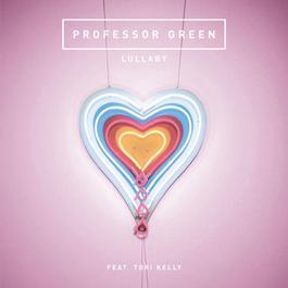 Lullaby 2014 Professor Green; Tori Kelly