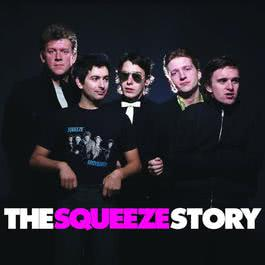 The Squeeze Story 2006 Squeeze