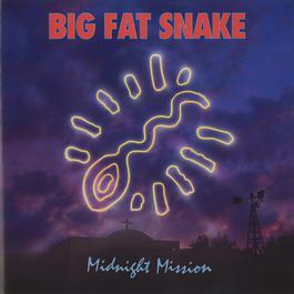 Midnight Mission 2005 Big Fat Snake