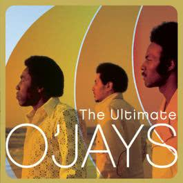 The Ultimate O'Jays 2001 The O'Jays