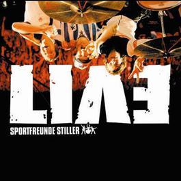 Live 2004 Sportfreunde Stiller