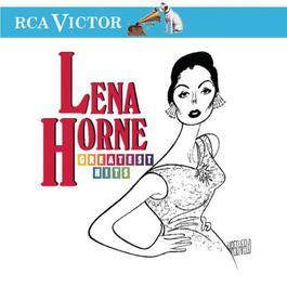Summertime 2000 Lena Horne