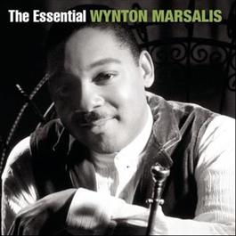 Concerto for Trumpet and Orchestra in D Major 2007 Wynton Marsalis