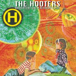 Hooterization: A Retrospective 1996 The Hooters