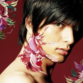 剎那 ~a sandglass of fate~ 2011 U(城田優)