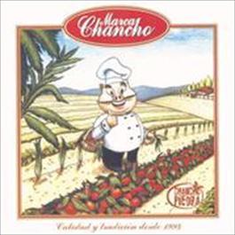 Marca Chancho 2000 Chancho en Piedra