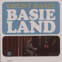 Basieland 2008 Count Basie