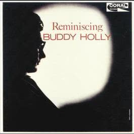 Reminiscing 1999 Buddy Holly