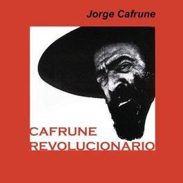 Cafrune Revolucionario 1998 Jorge Cafrune