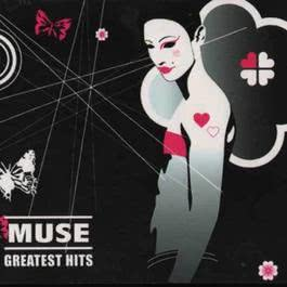 Cave 2008 Muse