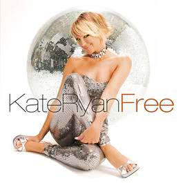 Free 2008 Kate Ryan