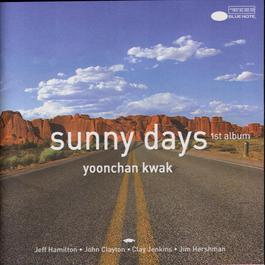 Sunny Days 2014 Yoonchan Kwak