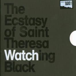Watching black 2007 Ecstasy Of St. Theresa
