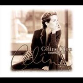愛已足夠 1998 Céline Dion