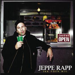 Ikk Uden Mig 2008 Jeppe Rapp