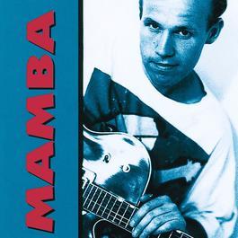 Sydänsuruja 2004 Mamba