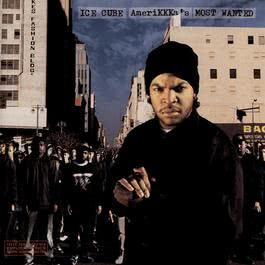 Amerikkka's Most Wanted 2003 Ice Cube