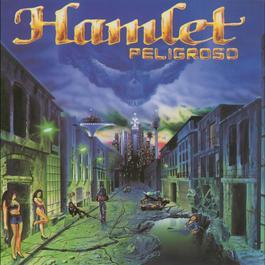 Muerde el polvo 2004 Hamlet