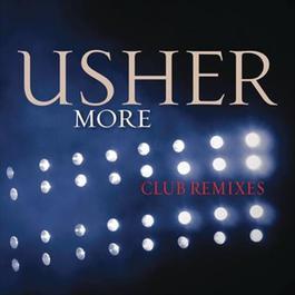 More 2011 Usher