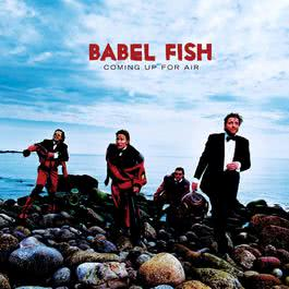 Blah Blah Blah 2004 Babel Fish