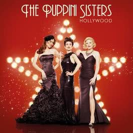 Hollywood 2011 The Puppini Sisters
