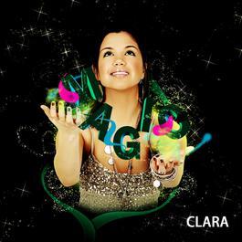 Magic 2010 Clara