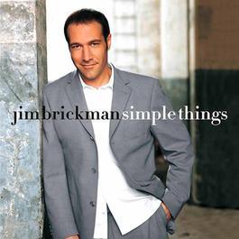 單純的事 2001 Jim Brickman