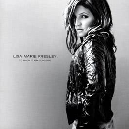 To Whom It May Concern 2003 Lisa Marie Presley
