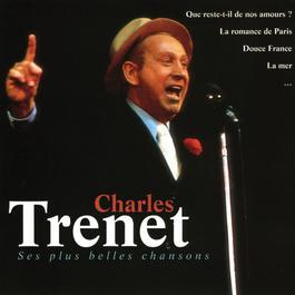 les plus belles chansons 2003 Charles Trenet