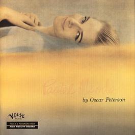 Pastel Moods 2006 Oscar Peterson